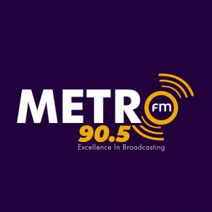 Station Logo